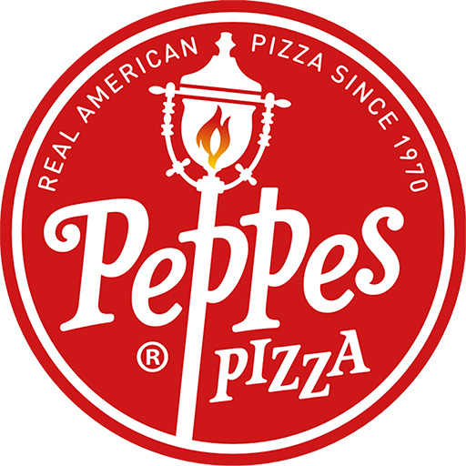 Peppes Pizza